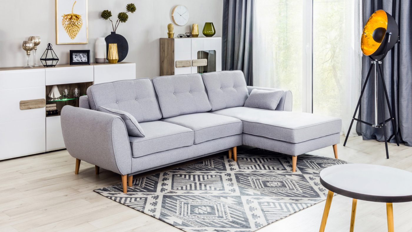 kampine-sofa-candida-rp-ben (2)