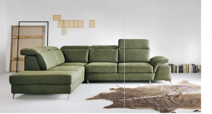 kampine-sofa-rp-calvaras-ben (3)